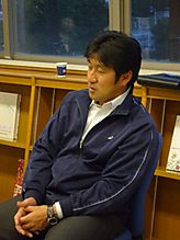 Kobayashi_4