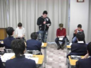 Hashiguchi_2