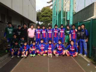 Soccer0424