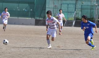 Soccer0429