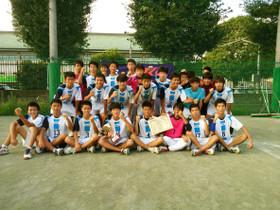 Handball1609