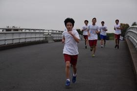 16marathon05