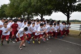 16marathon06