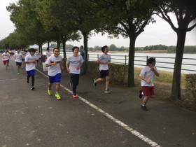 16marathon08