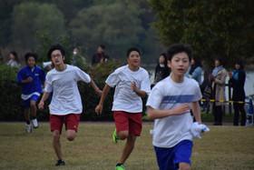 16marathon09